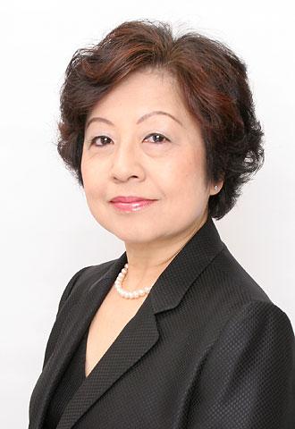 講師:吉岡康子さん
