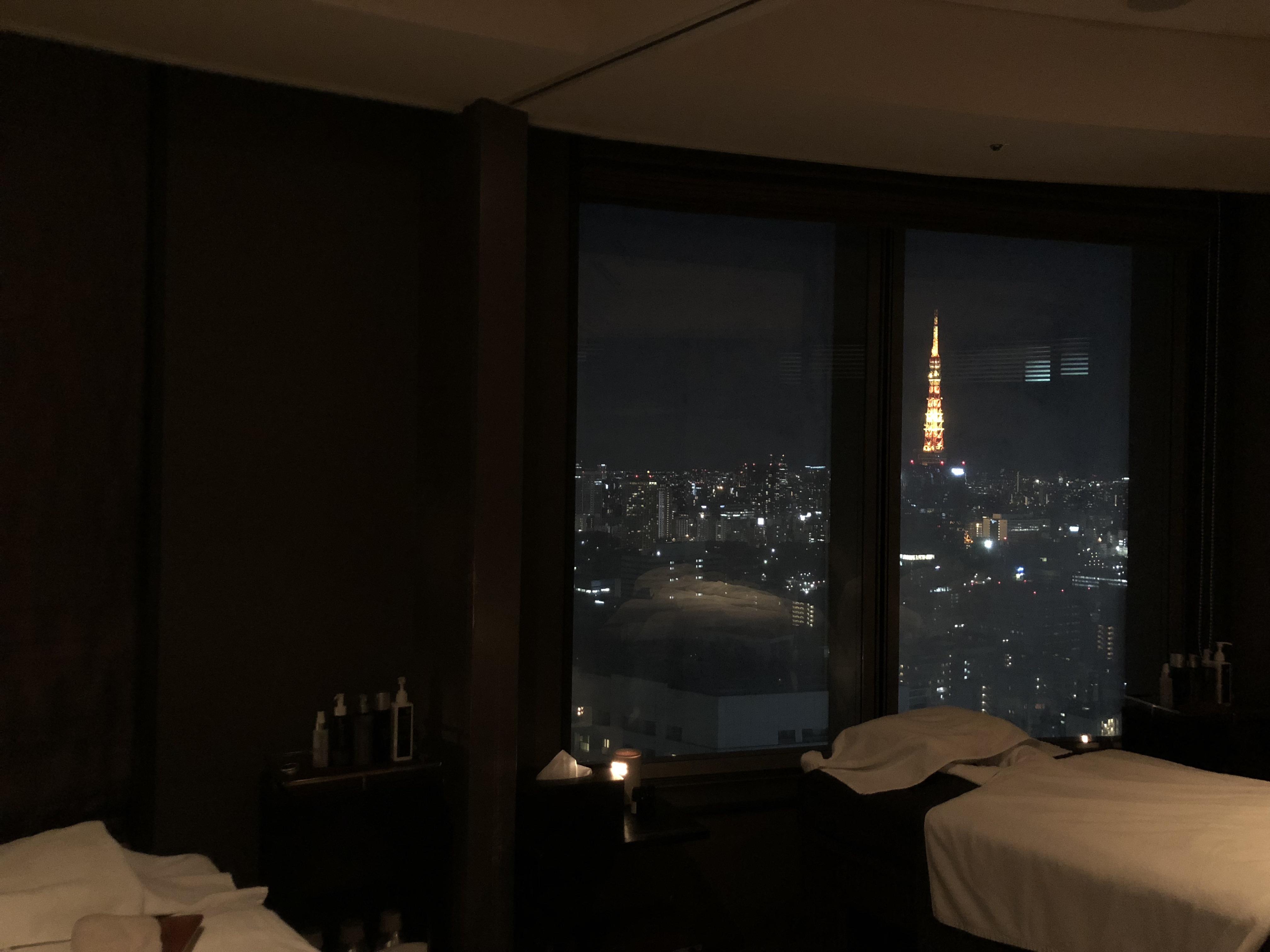 人気のご褒美SPAにランチがついて1万円プランも!年末年始にぜひ!