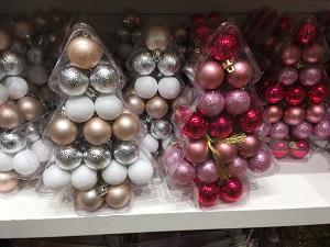自分へのご褒美にも! 「無印」「3COINS」「カルディ」のクリスマス商品をチェック♪