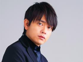 青柳翔さんにインタビュー