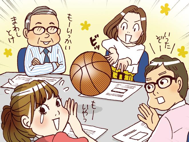 「シティOL川柳大賞」作品募集中!