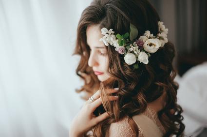 「結婚できない女」の特徴5つ~正しい婚活で「結婚できる女」になる!