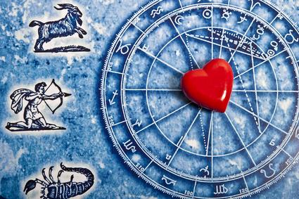 12星座別占い・2019年上半期の運勢!あなたの恋愛はどうなる?