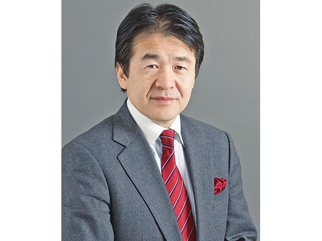 【梅田】関西大学 梅田キャンパス 2月21日(木)「竹中平蔵客員教授講演会 「貿易戦争下の世界と日本」」