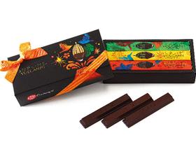 期間限定! プレミアムな味を楽しむ 「キットカット ショコラトリー」オープン