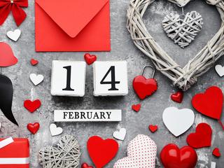 あなたにとってのバレンタインデーとはどんな日?