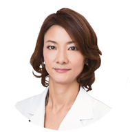 髙瀬聡子さん