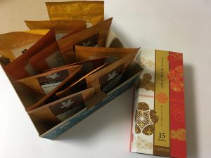 【福袋2019】ルピシア紅茶福袋は値段の倍以上でお得!豪華特典も公開!