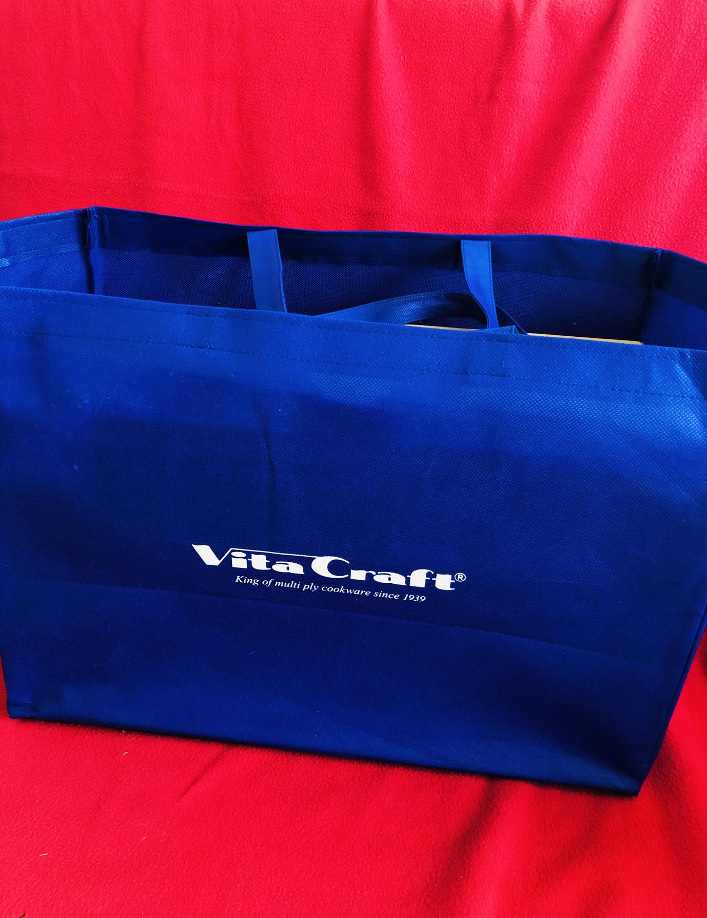【福袋】VitaCraft(ビタクラフト)【2019】