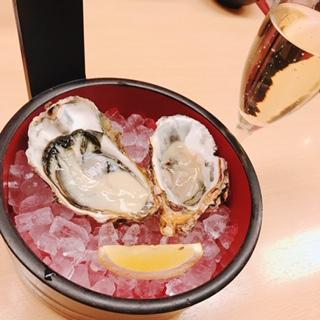 広島♡お好み焼きと牡蠣三昧の旅