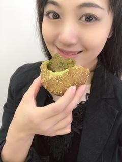 人気スープカレー店「奥芝商店」の催事限定カレーパン