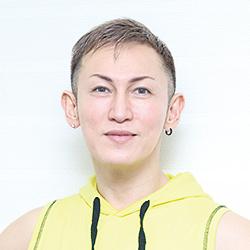 【630】顔面リフトアップを目指す! TORUさんの顔ヨガ講座3/1(金)