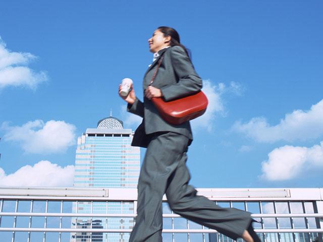 【梅田・神戸】2月開講! 前向きに働く女性を応援する「リーダー女子塾」
