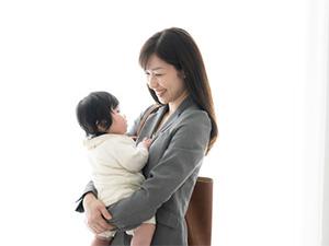 働きながら子育てをするための心構えや準備は?
