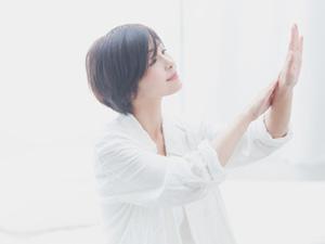 【風水師監修ハンドクリームプレゼント】風水と手の関係って?