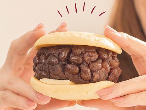 東京あんこLOVE 東京で食べたいあんこ10選