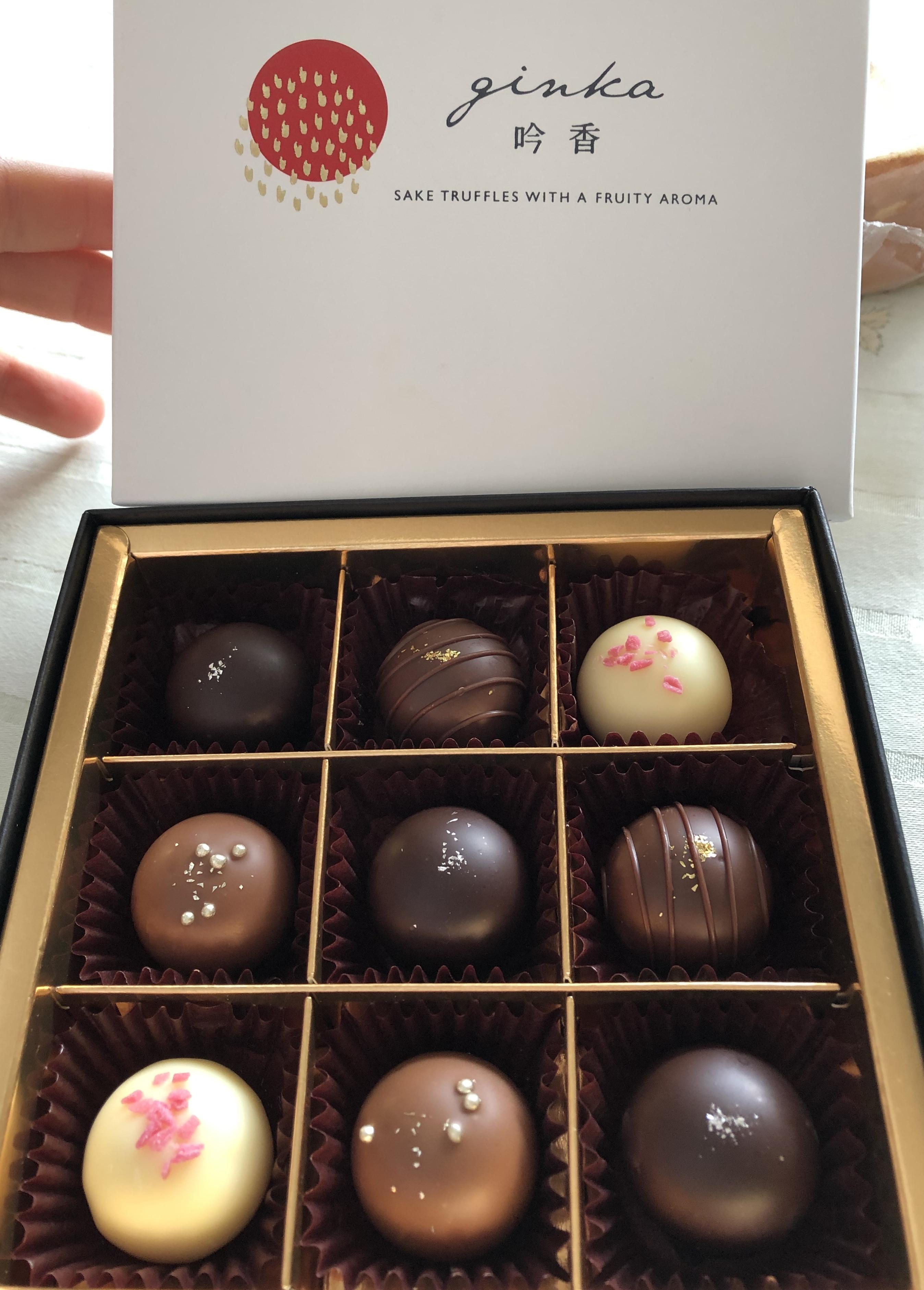 【バレンタイン2019】コラボが人気♡おススメの自分チョコ