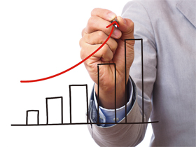 労災保険や雇用保険が 追加給付される可能性が