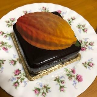 近くにあれば通いたい!福知山の洋菓子店「マウンテン」