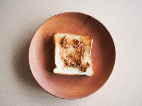 大人気店「ペリカン」のパンにぴったり! こだわりジャム&ペースト