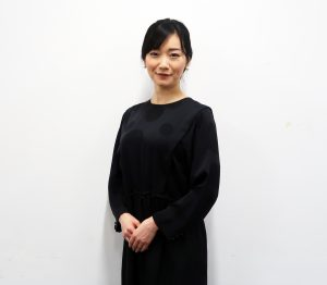 編集部ブログ<大阪>