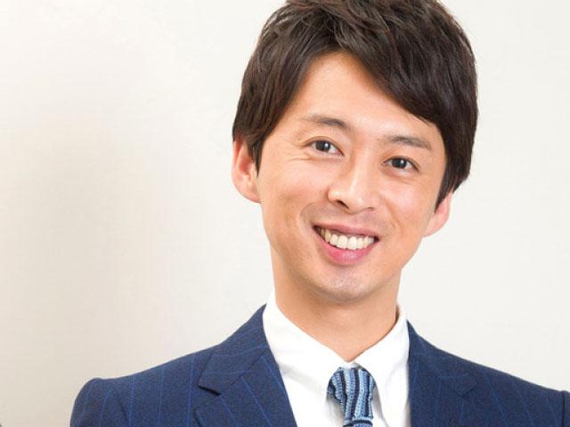【参加者募集】3/24(日)気象予報士 蓬莱大介さんと考える くらしとエネルギー