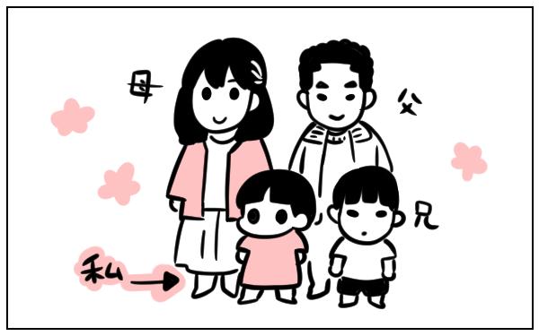 育児は「育児してもらった記憶」をたどる毎日【ちひろの親子成長記録 第1話】