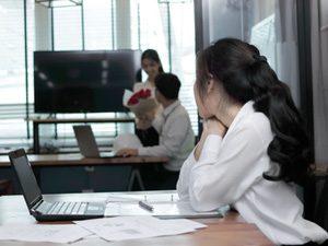 キャリアや結婚に対する漠然とした不安を整理したい