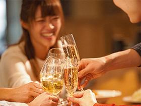 副業恋活時代、社外で「好き」を 見つけた人が勝つ!