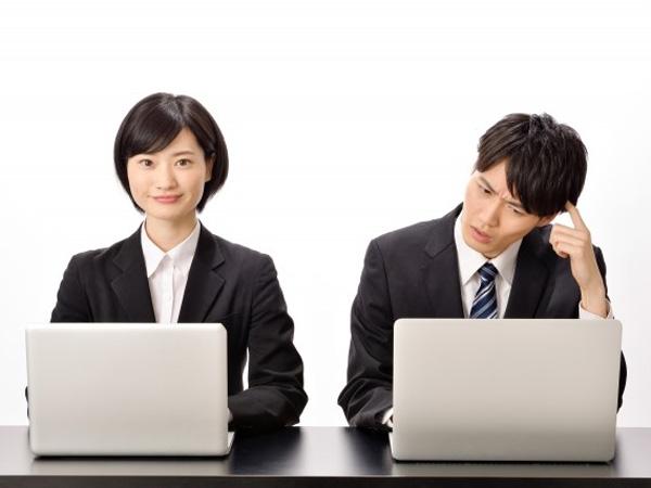 「様」という字で、新入社員の思考タイプをチェック!