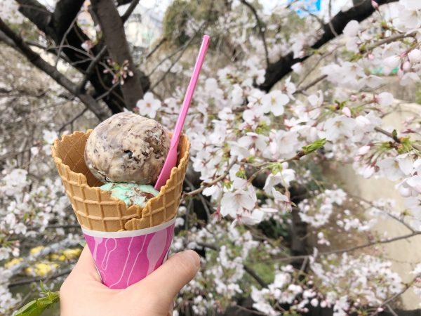 平成31年最後の美味しいキャンペーン☆サーティワンアイスでHappyに