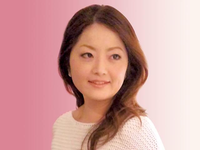 【OLアカデミー+】3/26(火)「美と健康の鍵・女性ホルモン」セミナー