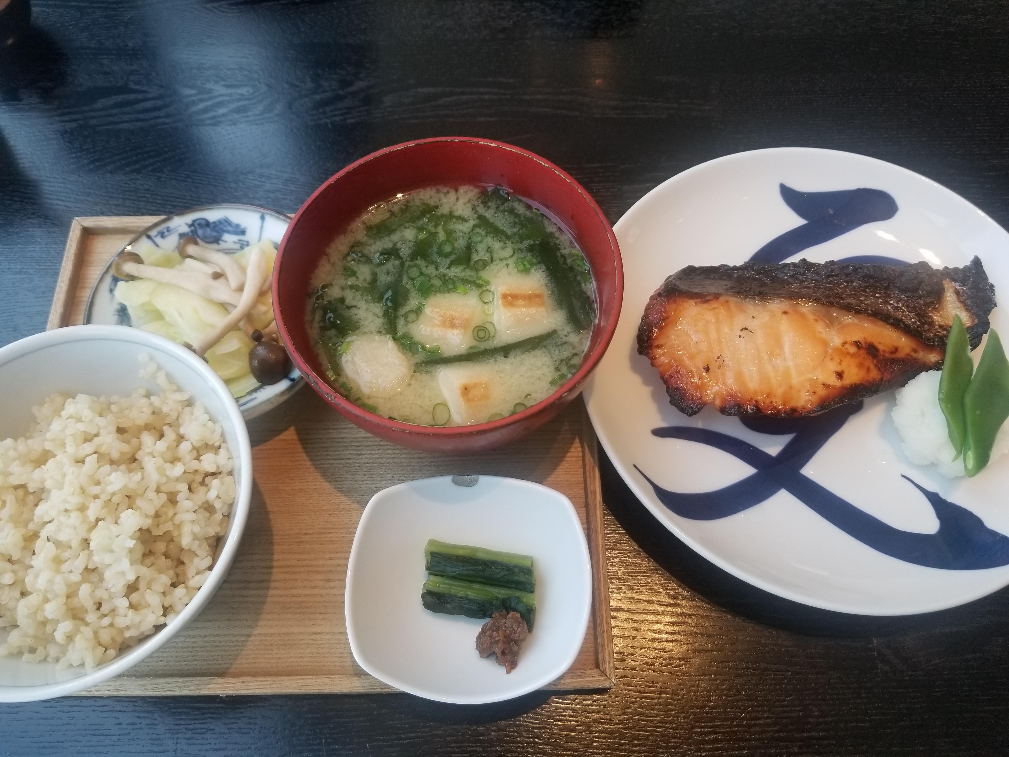 超絶オススメ!酢重ダイニング(^^)
