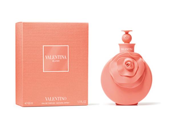 【プレゼントつき】母の日にフレグランスを! 感謝と春の美しさを、香りに乗せて贈りたい