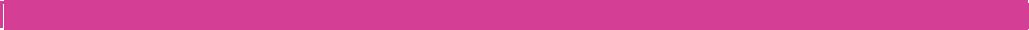 「ダブル ウェア」と選べる化粧下地の春のベースメークセット(数量限定)に注目