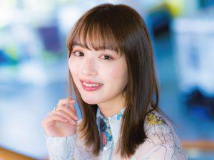 内田 理央さん「楽しくも怖いSNSに家族が翻弄される 現代ならではのストーリーが魅力的」