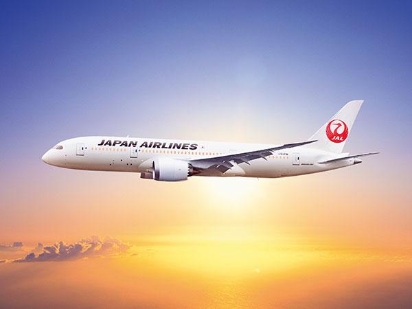 夏・秋旅をおトク&快適に~JALの直行便で開放感いっぱいのリゾートへ