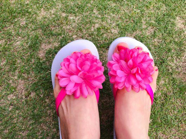 DAISOで見つけた♪プチプラ可愛い夏の必須アイテムをマスト買い!