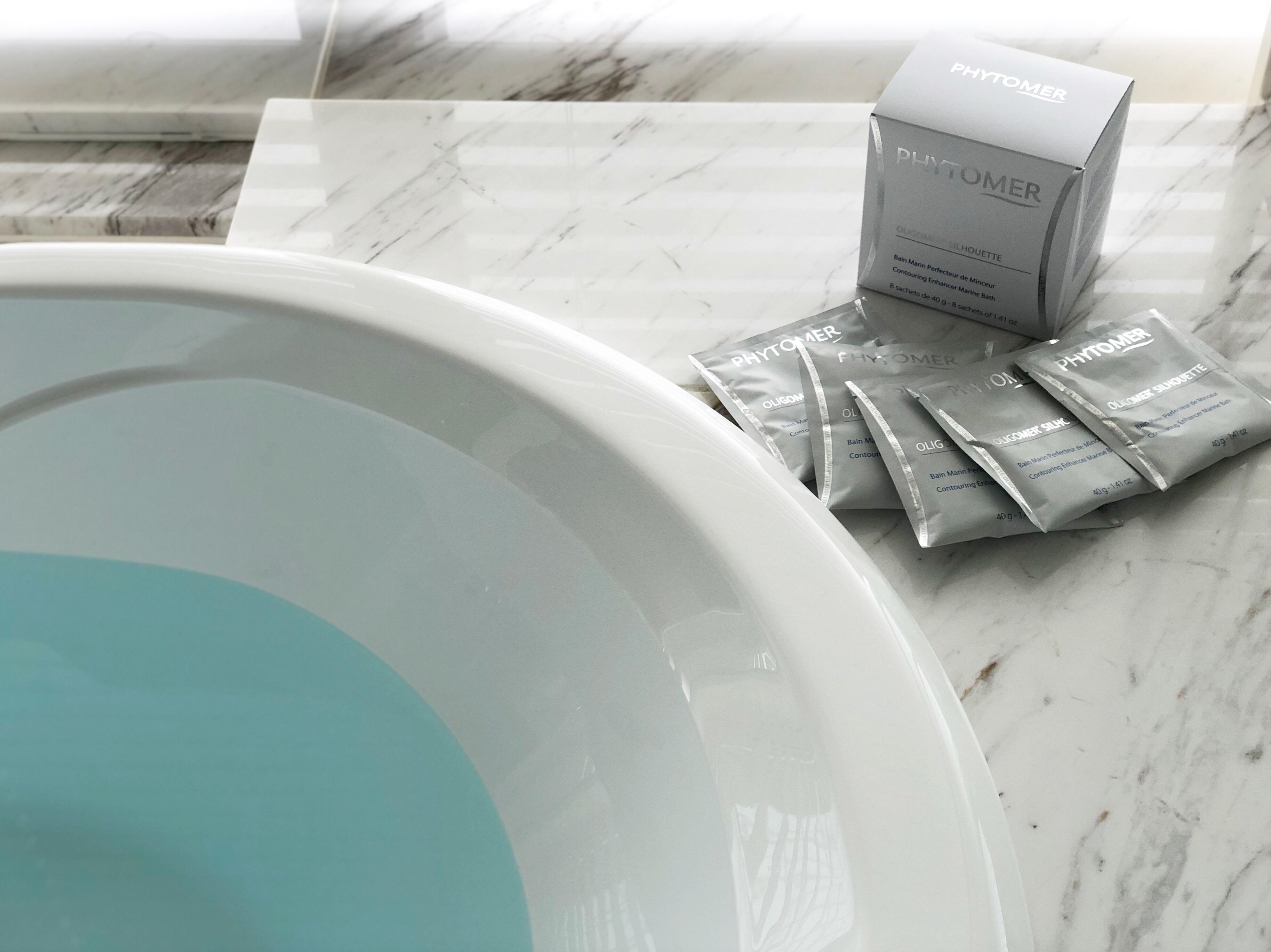 芸能人愛用者多数!オリゴメールの入浴料ってそんなにすごいのか?