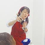 【656】ギトギト油汚れは夏に! 掃除術~キッチン編7/5(金)