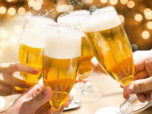 【プレゼント付き】ビール検定