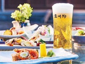 おいしいビールに出あえる大阪・兵庫のお店9選
