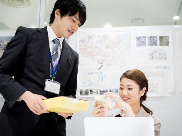 """買わなきゃダメ? 会社に配る""""旅行のおみやげ"""""""