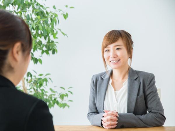 出向先のことを相談したいけど、会社の上司が変わって会ったことがない…どうする?