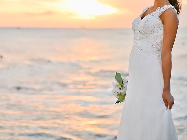 婚活は風水の法則「時代トレンド」を意識するとうまくいく!? 「内向的な少年」の次は「●●の女性」の時代!