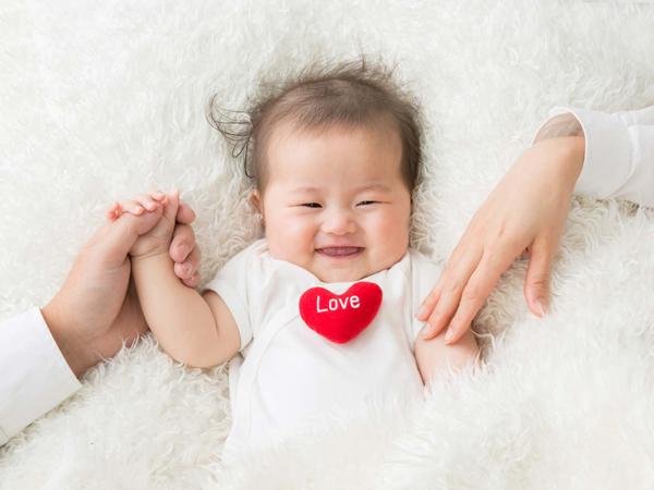 齊藤先生に聞く!【55】夫婦の出産意識調査