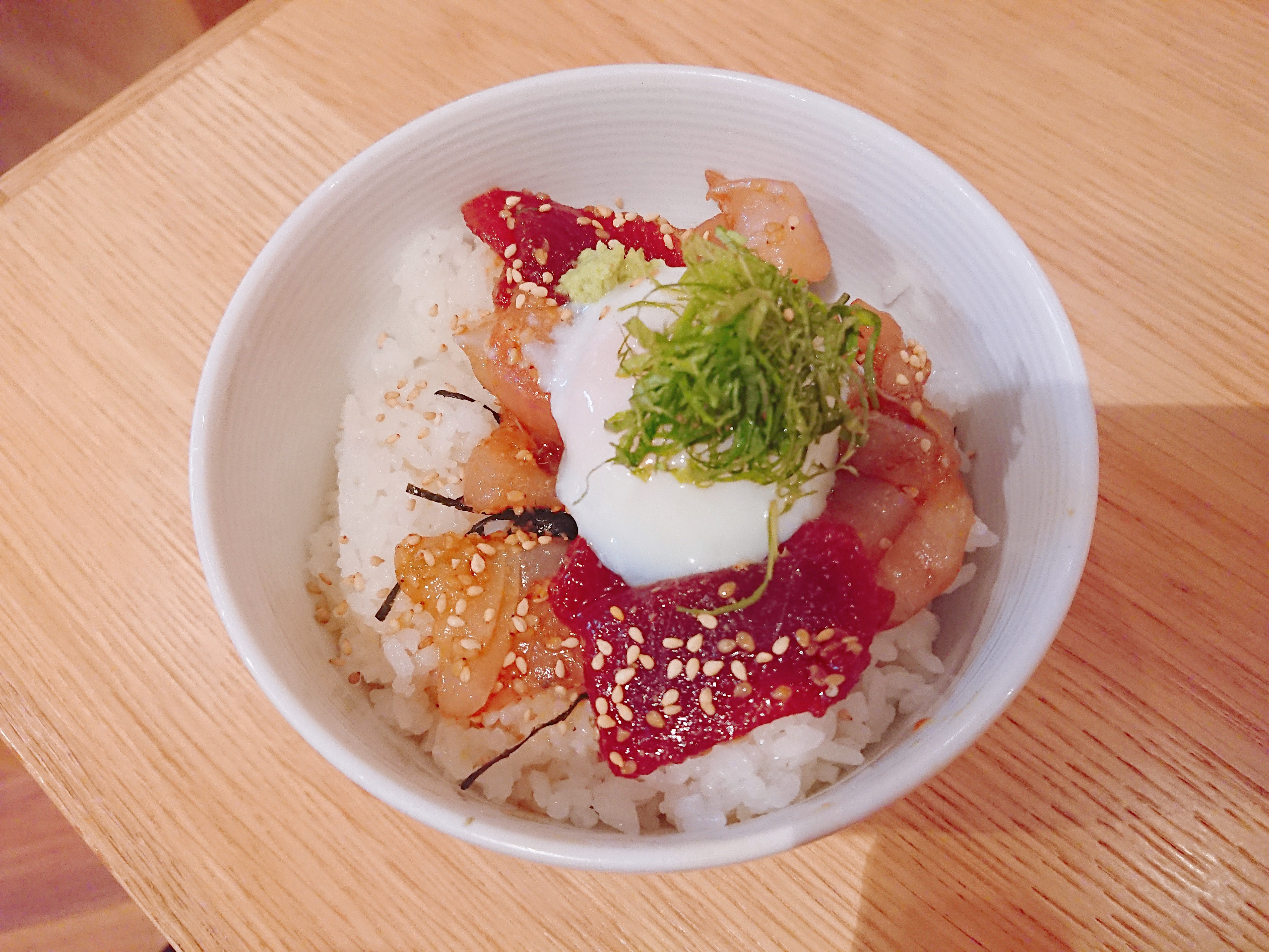 【銀座】MUJI Dinerでほっこり優しい夕食を♪