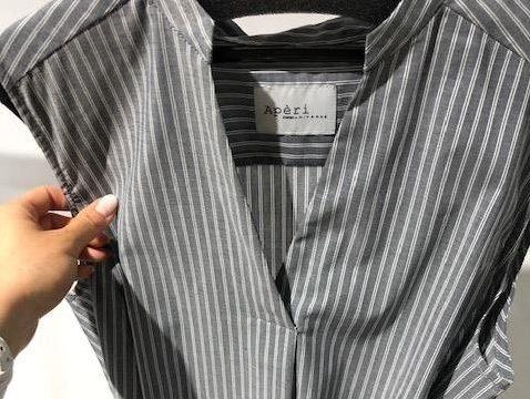 これで決まり。1着は持っておきたい時短服の選び方。