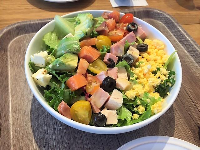 「Mr. FARMER」の新鮮野菜で美と健康を!!