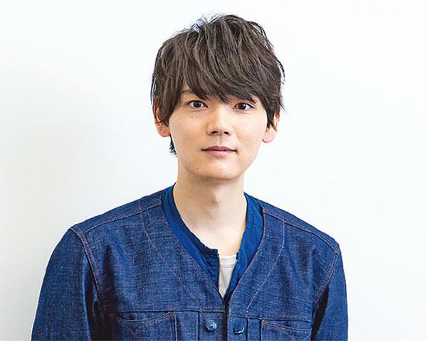 古川雄輝さんにインタビュー